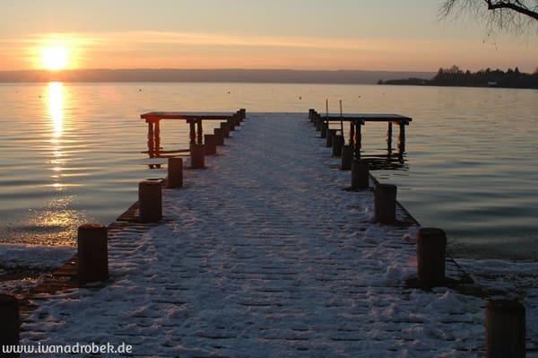 winter_01