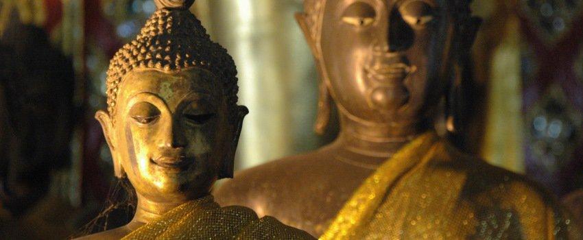 14 Gründe, nicht zu meditieren