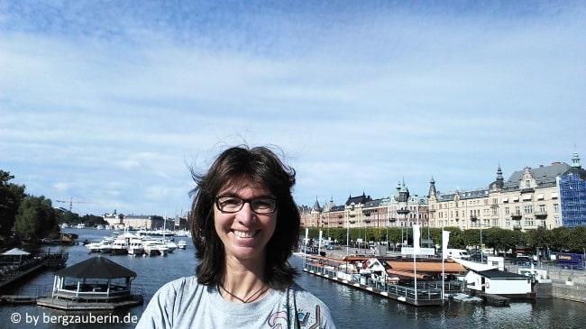 ich_stockholm