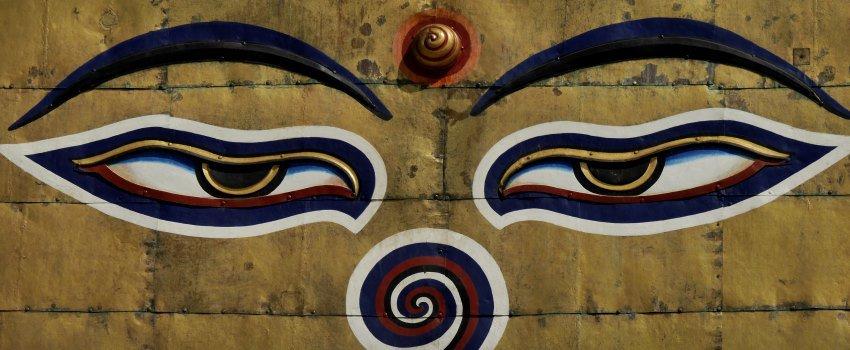 Was ist wahre spirituelle Reife?