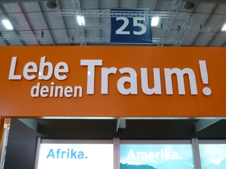 lebe_traum